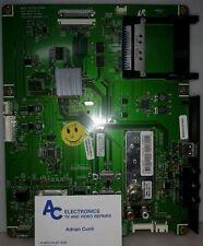 Placa Principal AV BN41-01252A Samsung LE32B530P7N