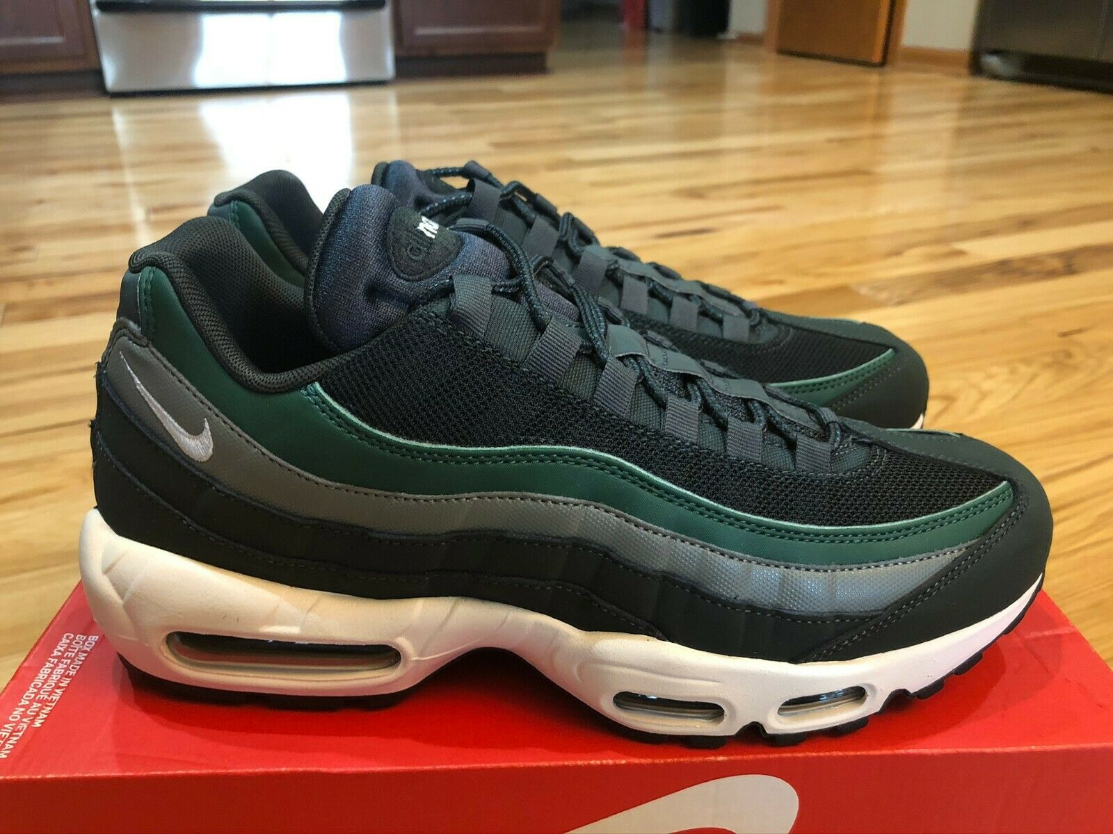 air max online outlet