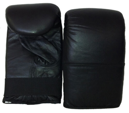 Classic Bag Gloves for Bag Work in Genuine Leather Quality New FAST SHIPPING