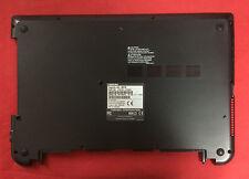 Toshiba Protege Z930 Bottom Base Cover Plastics GM903241711A-B