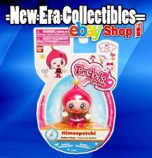 "Tamagotchi Friends Himespetchi 1"" Mini Figurine Collectible Figure Bandai #37501"