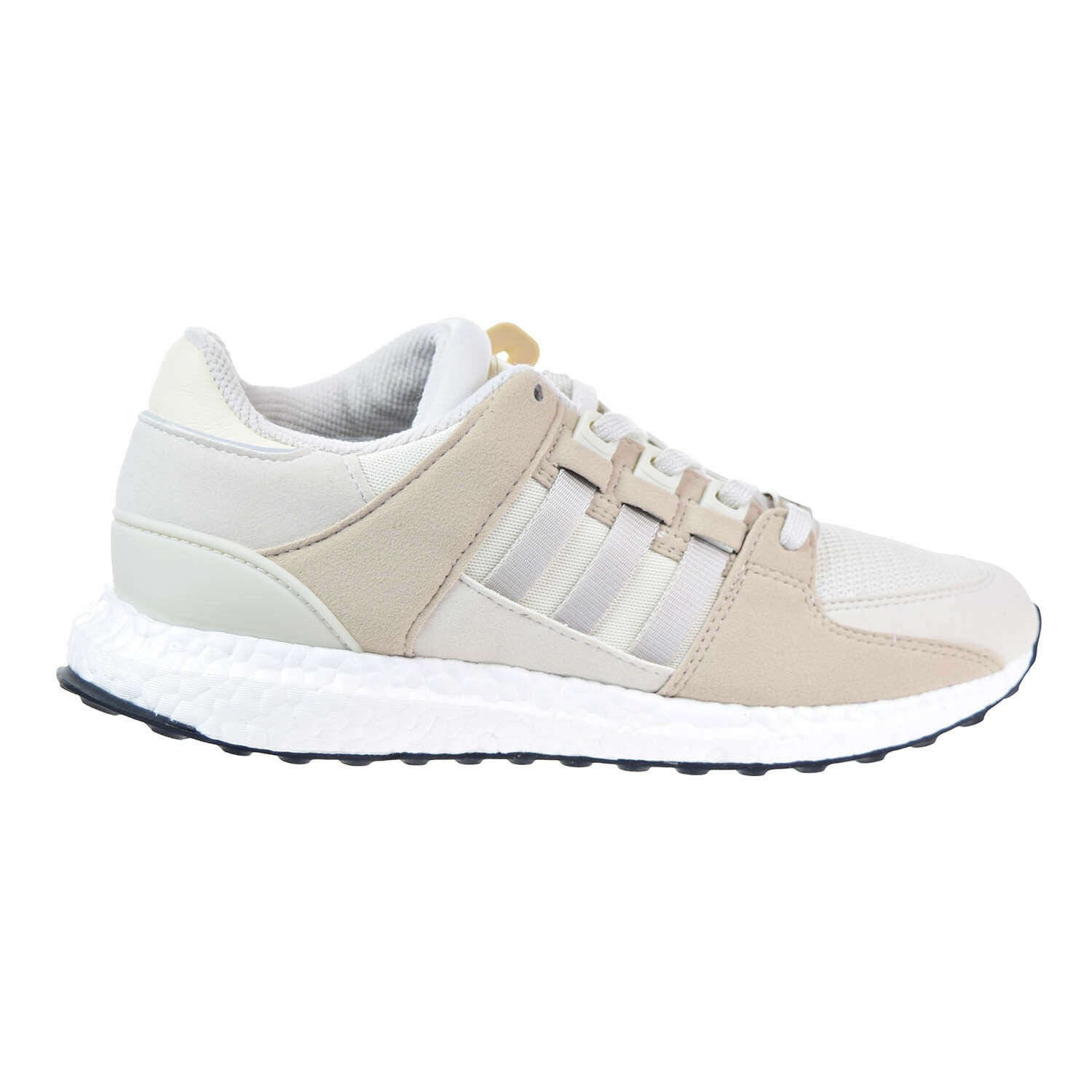 Adidas EQT Support Ultra Men's shoes Cream White bb1239