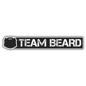 TEAM-BEARD-sticker-by-mr-oilcan-185-x-30mm-internal-window-sticker