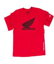 One Industries Noise blk MX ATV BMX casual wear Mens Small S  Tee Shirt  t shirt