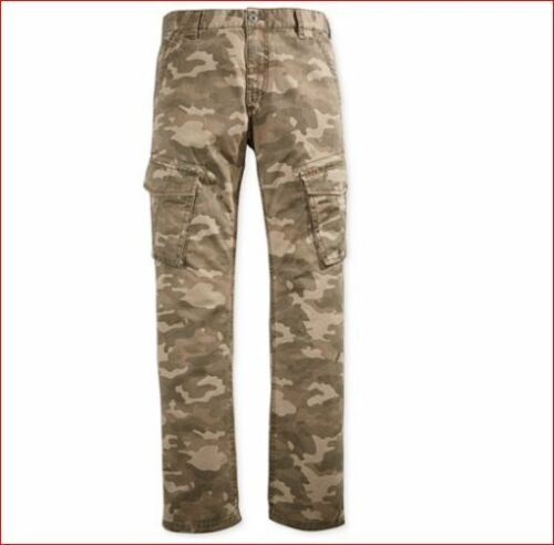 12 New Boy/'s Epic Threads Cargo Pants 8 14 or 16 Jeans 10