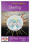 A Study Guide to Skellig at Keystage 3: Levels 3-4 by Janet Marsh, Lesley McDonald (Mixed media product, 2009)