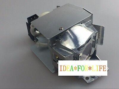 RLC-070 Projector Bulb Holder for ViewSonic PJD6223-1W//PJD6213 PJD5126 #T5689 YS