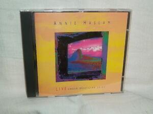 Live-Under-Brazilian-Skies-Annie-Haslam