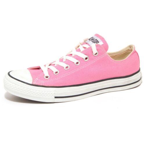 7359p Star Scarpa Scarpa Donna Converse Donna Donna Sneaker All Bq7HrZB