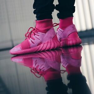 tubular doom pink