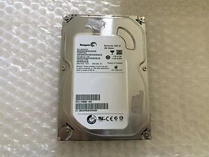 Hard-disk-Seagate-Barracuda-7200-12-ST3250318AS-250GB-7200RPM-SATA-3Gbps-8MB-3-5