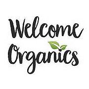 Welcome Organics