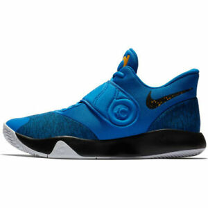 the best attitude bafb5 64016 Image is loading Nike-KD-TREY-5-VI-Basketball-Shoes-034-