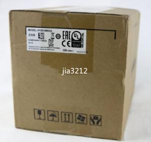 1PC NEW Delta VFD015M23A 1.5KW 220V VFD-M #JPC