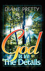 God is in the Details by Diane Pretty (Hardback, 2008)