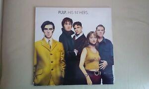 LP-PULP-HIS-039-N-039-HERS-VINYL