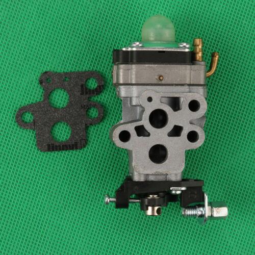 Carburateur Pour WYA-44 RedMax EBZ8000 EBZ8001 EBZ8050 EBZ8050RH Souffleurs