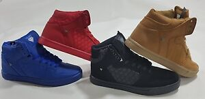 890ad7ceb600 limted edition cash money high tops twisted quilted designer hi top ...