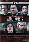 American Experience Abolitionists 0841887018364 DVD Region 1