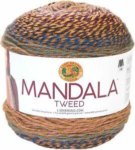 Lion-Brand-Yarn-Mandala-Tweed-Lucky-Penny-524-203