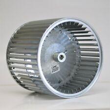013337 01 Lau Dd9 8a Blower Wheel Squirrel Cage 9 12 X 8 X 12 Cw