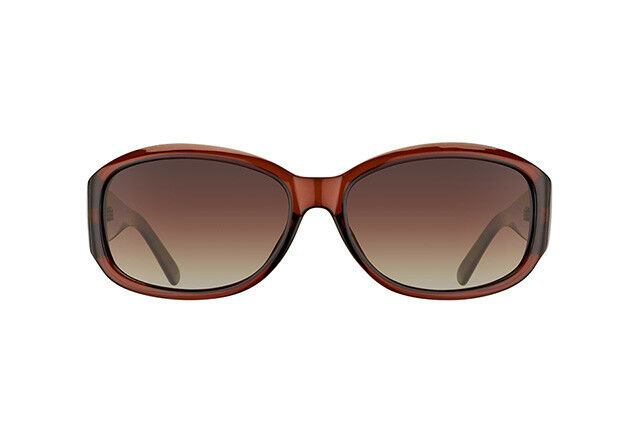 Brown Guess Polarized 2016 Brn Mm Gu2016p Gup 34 58 Sunglasses Gradient 4LqAj35R