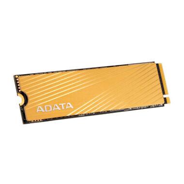 ADATA Falcon 2TB Internal NVMe Solid State Drive
