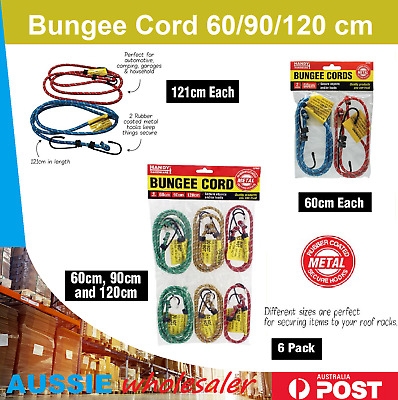 5x Elastic Bungee Rubber Band para Slingshot Catapult Outdoor Hunting v 1//2