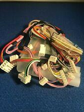 648118 bosch dishwasher wiring harness multi color ebay00645207 bosch dishwasher wire harness (new)