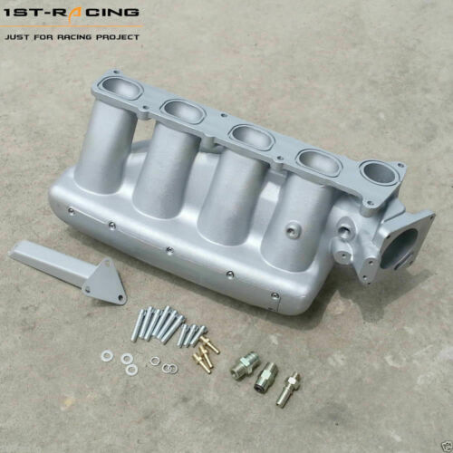 Intake Manifold for 03-08 Mazda 3 M3 MZR Ford Focus Duratec 2.0L 2.3L Engine