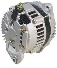 02-06 NISSAN ALTIMA V6_3.5L/ REMAN ALTERNATOR 13940 / 23100-8J100,A,B /110AMP