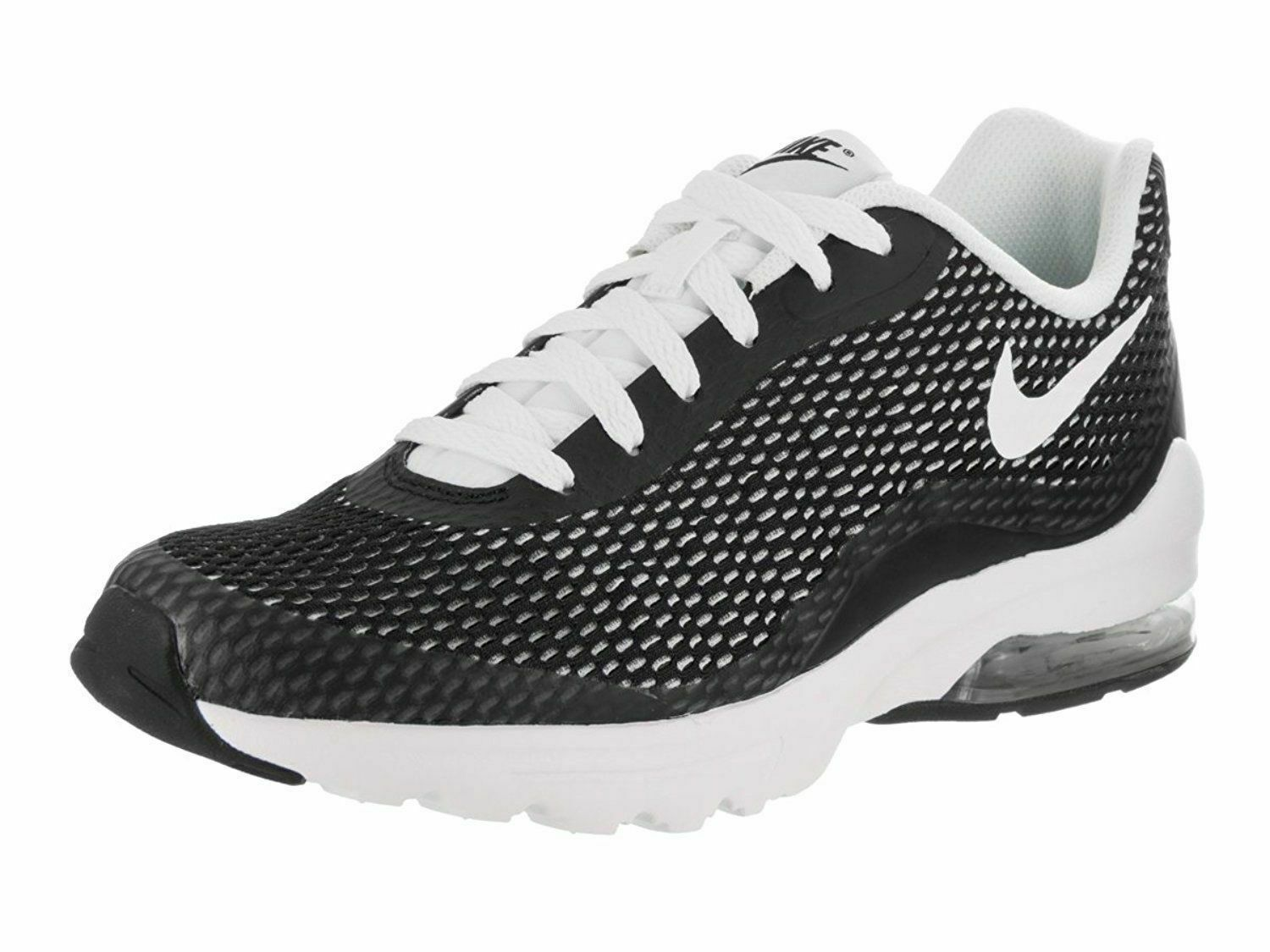 NIKE AIR MAX INVIGOR SE LOW RUNNING MEN SHOES LN092 AP 02