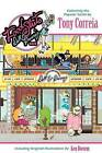 Foodsluts at Doll & Penny's Cafe by Tony Correia (Paperback / softback, 2012)