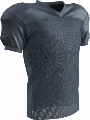 Football America Adult Game Jersey