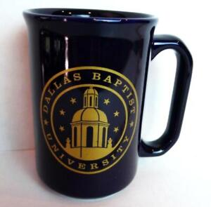 Dallas-Baptist-College-University-Coffee-Mug-Jeremiah-29-11