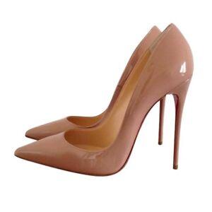 Image result for stilettos