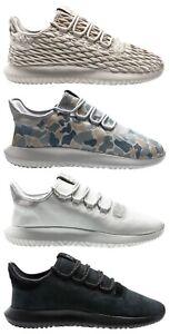 Details zu adidas Originals Tubular Shadow Knit Men Sneaker Herren Schuhe shoes