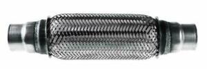 Universal-Exhaust-Flex-Pipe-Mild-Stainless-Steel-Flexi-IDx45-IDx55-ID-300mm