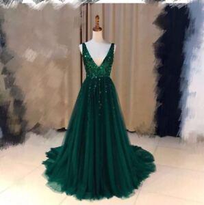 Dark Green Wedding Gown 52 Off Tajpalace Net