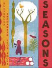 Seasons by Blexbolex (Hardback, 2010)