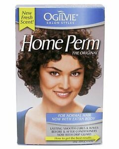 Lot-of-2-Ogilvie-Home-Perm-for-Normal-Hair