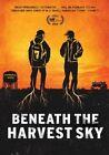 Beneath The Harvest Sky - DVD Region 1