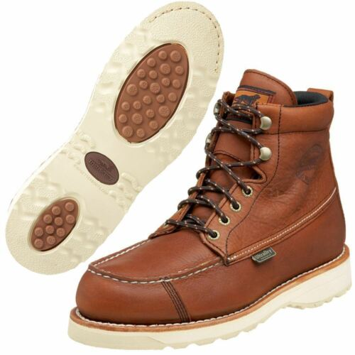 timeless design b1bac f189d Hunting Setter Boot Wingshooter Upland 838 Irish Men s Wp dPtqdY0