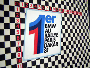BMW-Paris-Dakar-R80-GS-Sticker-1981