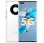 "miniatura 1 - Huawei Mate 40 Pro Plus 12GB/256GB Ram 6.76"" pantalla OLED Kirin 9000 50GB Cámara!"