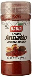 Badia-Annatto-ground-Achiote-Onoto-molido-2-75-oz