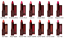 BURT-039-S-BEES-LIPSTICK-100-NATURAL-BRAND-NEW-amp-SEALED-PLEASE-SELECT-SHADE