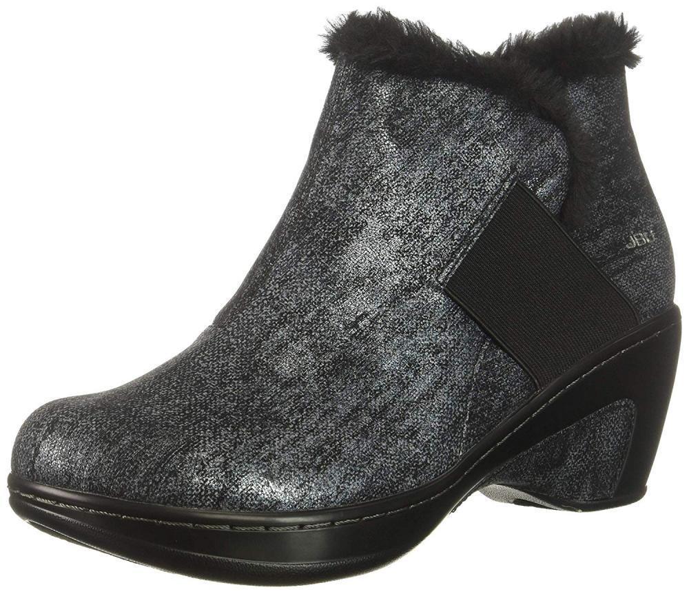 JBU by Jambu Women's Mila Ankle Boot,