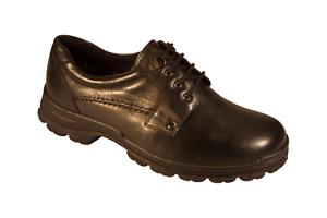 Homme-DB-Shoes-Coque-Lacet-Extra-Large-Chaussures-Largeur-4E-6E