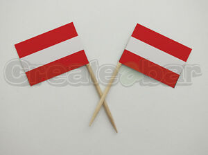 72-Austria-Flag-Picks-Buffet-Sandwich-Food-Party-Stick-Austrian-Flags